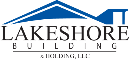 Lakeshore-Logo-2